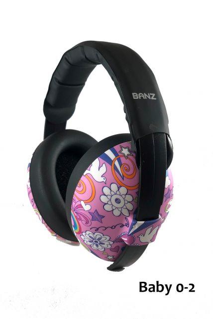 Banz---Geräuschreduzierende-Ohrenschützer-für-Kinder---Peace