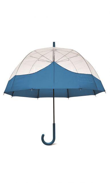 Hunter---Regenschirm-für-Erwachsene---Original-Moustache-Bubble---