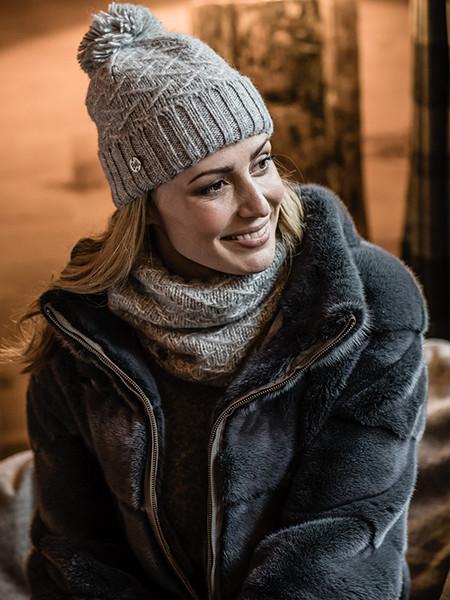 Regen & Winterkleidung für Damen